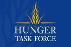 Fighting Hunger – Elara Brands